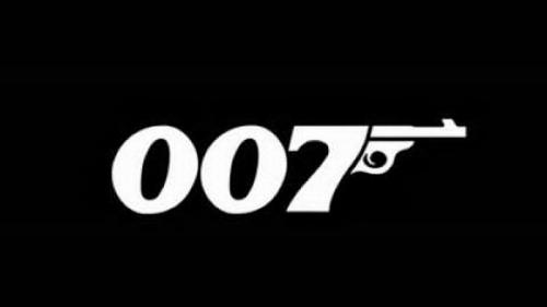Următorul film din franciza ''James Bond'' se va intitula ''No Time To Die''