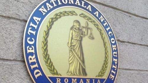 Cetăţean italian pus sub control judiciar în dosarul privind reabilitarea căii ferate Bucureşti-Constanţa