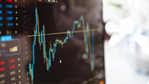 Granița dintre investiție și speculație