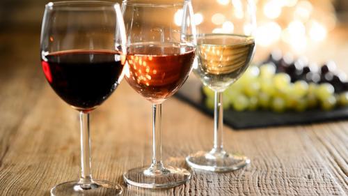Vinurile dobrogene vor fi promovate la Festivalul Pontus Euxinus din Constanța