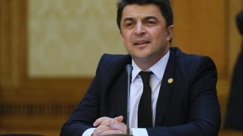 Breaz: Avem nevoie de Cerbul de Aur, promovează adevărata faţă a României; sprijinul financiar al MCIN - 550.000 lei