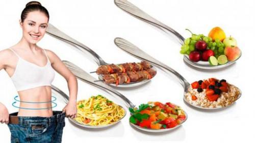Dieta ketogenică, recomandată sub supravegherea specialistului