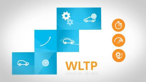 Scăderi drastice pe piaţa europeană. Efectul WLTP