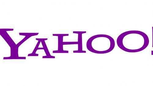 Probleme pentru Yahoo! E-mail-ul nu a putut fi accesat în această dimineață