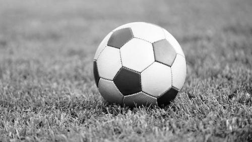 Tragedie în fotbal. Un jucător de națională a murit la vârsta de 31 de ani, după ce a suferit un infarct