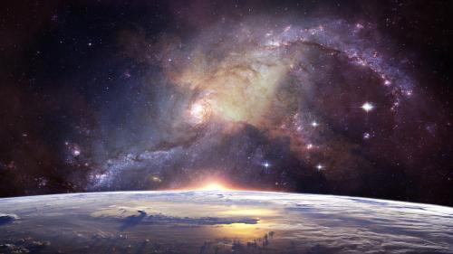 Horoscop saptamanal 16 - 22 septembrie 2019. Soarele, Venus si Marte sunt in zodia dumneavoastra, urmate la scurt timp de Mercur