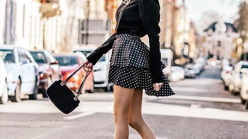 14 firme românești participă la festivalul de modă New York Women's Fashion