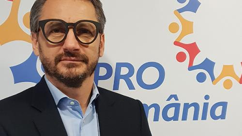 """""""Afaceristul sportiv"""" Victor Ponta, asociat cu apropiații lui SOV, Niro, Cocoș și Stelu"""