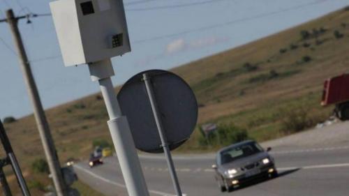 Avocatul Poporului vrea radare fixe