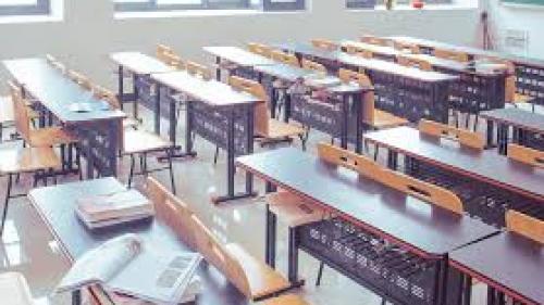 Elev, găsit mort în sala de meditaţii a unui liceu din Miercurea Ciuc