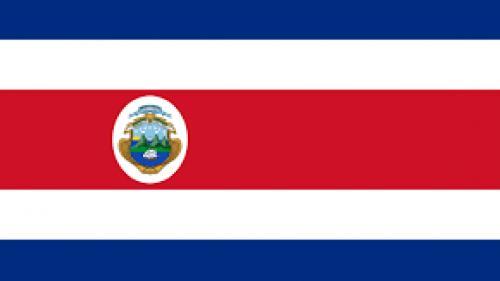 """Schimbări climatice: Costa Rica este """"Campioana Pământului"""""""