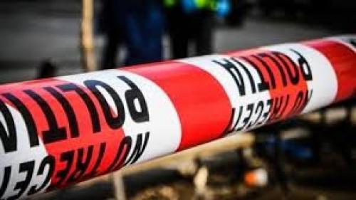 Dâmboviţa: Fetiţa de 11 ani dispărută vineri a fost găsită moartă