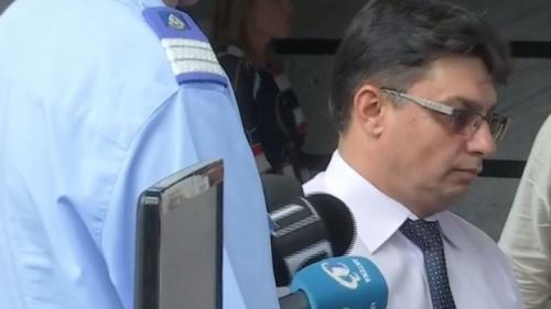 Procurorul haștagist Popescu, de la Caracal, rămâne suspendat din magistratură