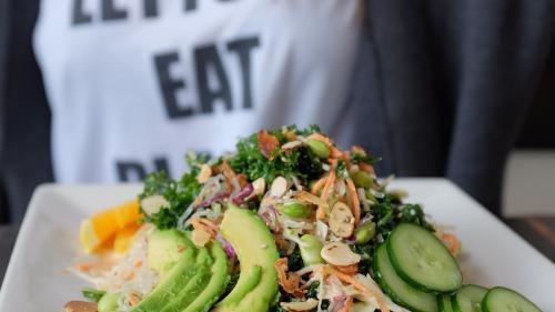 Unul dintre cele mai sigure alimente, cu efecte-minune pentru siluetă și sănătate
