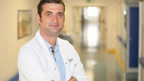 Fumătorii şi obezii au risc mai mare de cancer la rinichi