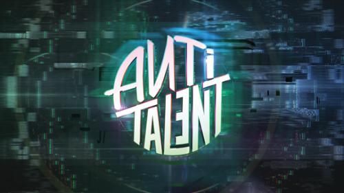 Antitalent, un nou show de umor  marca Antena 1