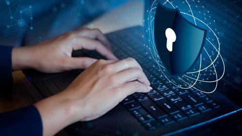 Cum să îți protejezi website-ul de riscurile din mediul online