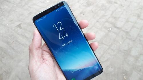 Samsung renunţă la fabricarea de smartphone-uri în China
