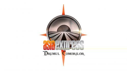 Noul sezon Asia Express – Drumul Comorilor va duce vedetele în Filipine și Taiwan