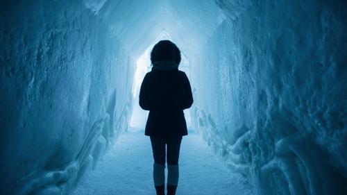 """Explicațiile psihologului:Ce poți face cu bunul simț într-o lume """"rece""""?"""