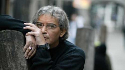 In memoriam Adrian Pintea la TVR3