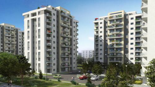 România este a șasea piață din Europa Centrală și de Est în privința asigurărilor de locuințe