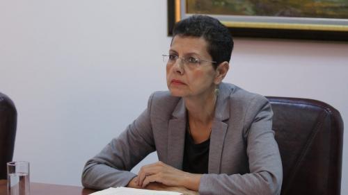 """""""Poliția magistraților"""", sabotată organizat de capii Justiției"""