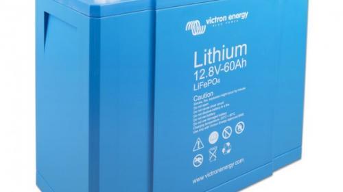 UPDATE Nobel 2019 pentru chimie: Dezvoltarea bateriilor litiu-ion