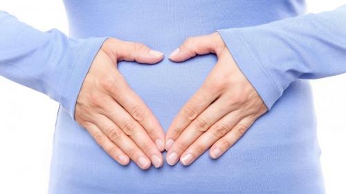 Endometrioza – cum poți să reduci durerea cu soluții naturale?