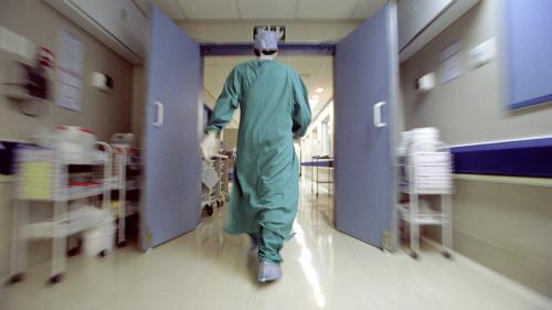 Guvernul a acordat 5 milioane de lei pentru Spitalul din Săcele