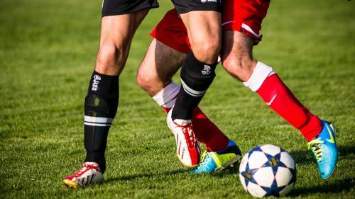 Fotbal CS Mioveni a câștigat partida cu Ripensia, în Liga a II-a
