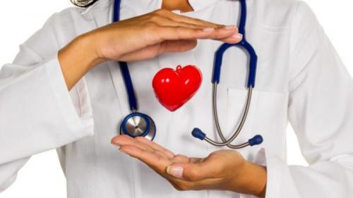 Vrei să ai o inimă sănătoasă? Ce să faci cu colesterolul?