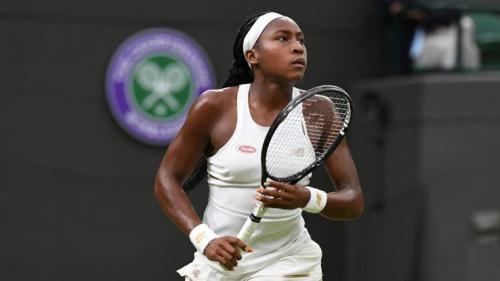Tenis: Americanca Cori Gauff a câștigat turneul WTA de la Linz