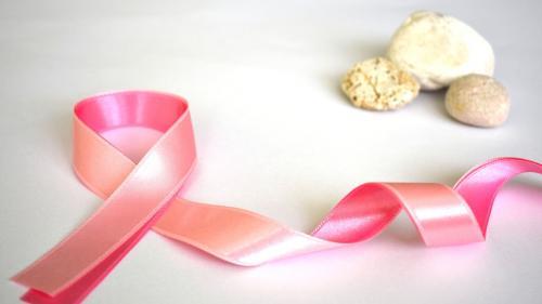 Cancerul de sân – riscurile cresc și cu 126%! Află când și de ce!