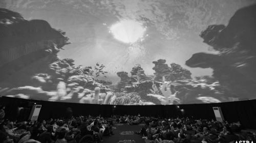 Începe Astra Film Festival 2019. Spectacolul lumii se mută la Sibiu, între 14 și 20 octombrie