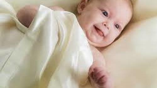 Primul copil s-ar putea naște în spațiu până în 2031