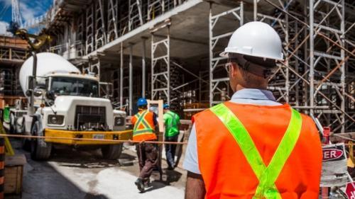 Salariile din mediul privat au crescut cu 9,4% în acest an