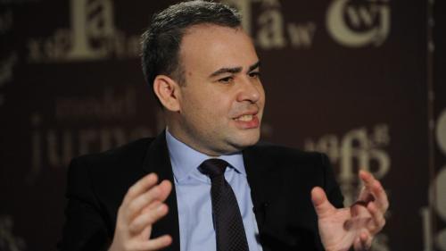 Înalta Curte întreabă, încă o dată, CJUE dacă poate să nu respecte Constituția României