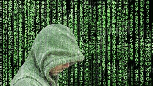 Alertele cibernetice, în creştere