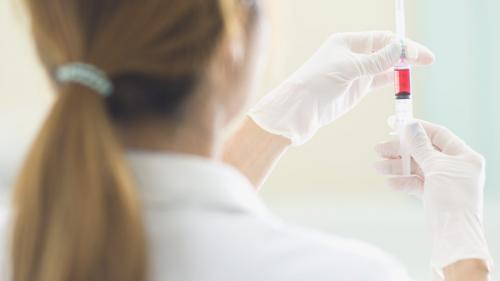 Aveți de făcut analize medicale? Iată ce trebuie să știți!
