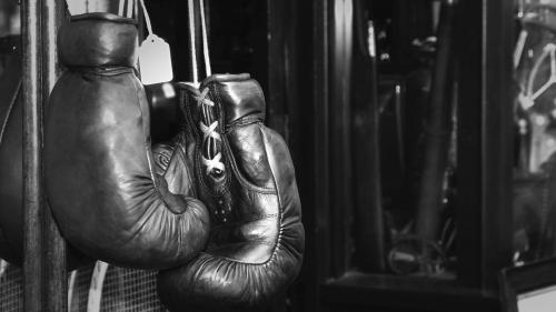 Tragedie în lumea boxului. Americanul Patrick Day a încetat din viaţă, la patru zile după ce a fost făcut KO
