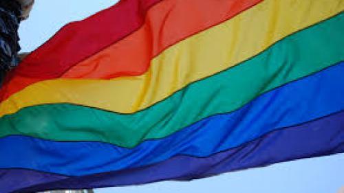 O instanţă din Hong Kong menţine interdicţia parteneriatelor civile între persoane de acelaşi sex