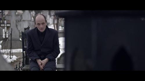 """Scurtmetrajul """"Mezzo Piano!""""în regia lui Eugen Dediu-Sandu,  în competiția oficială a Chelsea Film Festival din New York"""