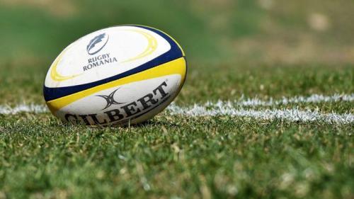 Rugby - CM 2019: Noua Zeelandă a zdrobit în sferturi Irlanda şi s-a calificat în semifinale