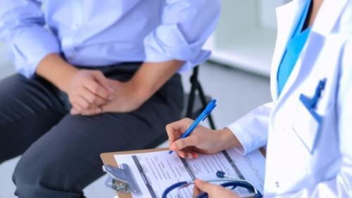 Boala Addison – cauze, diagnostic, tratament