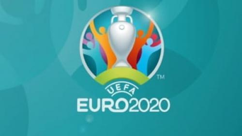 FRF: Martin Garrix va compune şi interpreta melodia oficială a UEFA EURO 2020