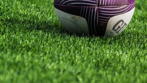 Rugby - CM 2019: Ţara Galilor s-a calificat în semifinale, după o victorie dramatică împotriva Franţei
