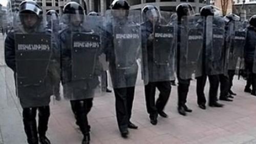 Atenție unde călătoriți: Stare de urgență în Chile. Țara se află sub control militar