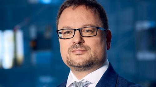 Un nou CEO la Erste Asset Management Romania
