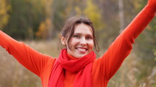 Horoscop zilnic 23 octombrie 2019: Racii vor avea o zi plină de zâmbete şi distracţie